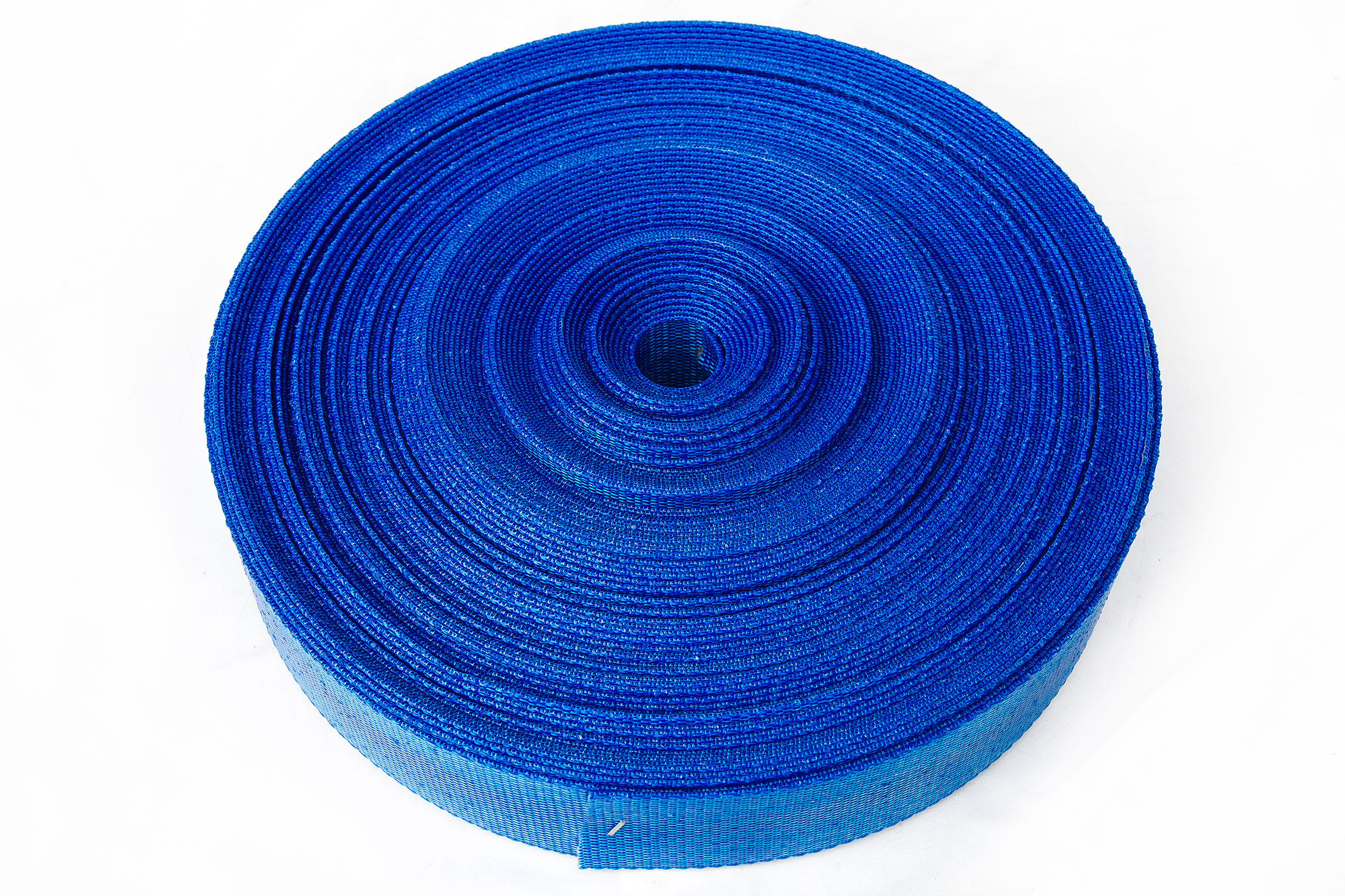Weldable-Tape-Blue-2.jpg