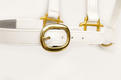 Headstall-White-Brass.jpg
