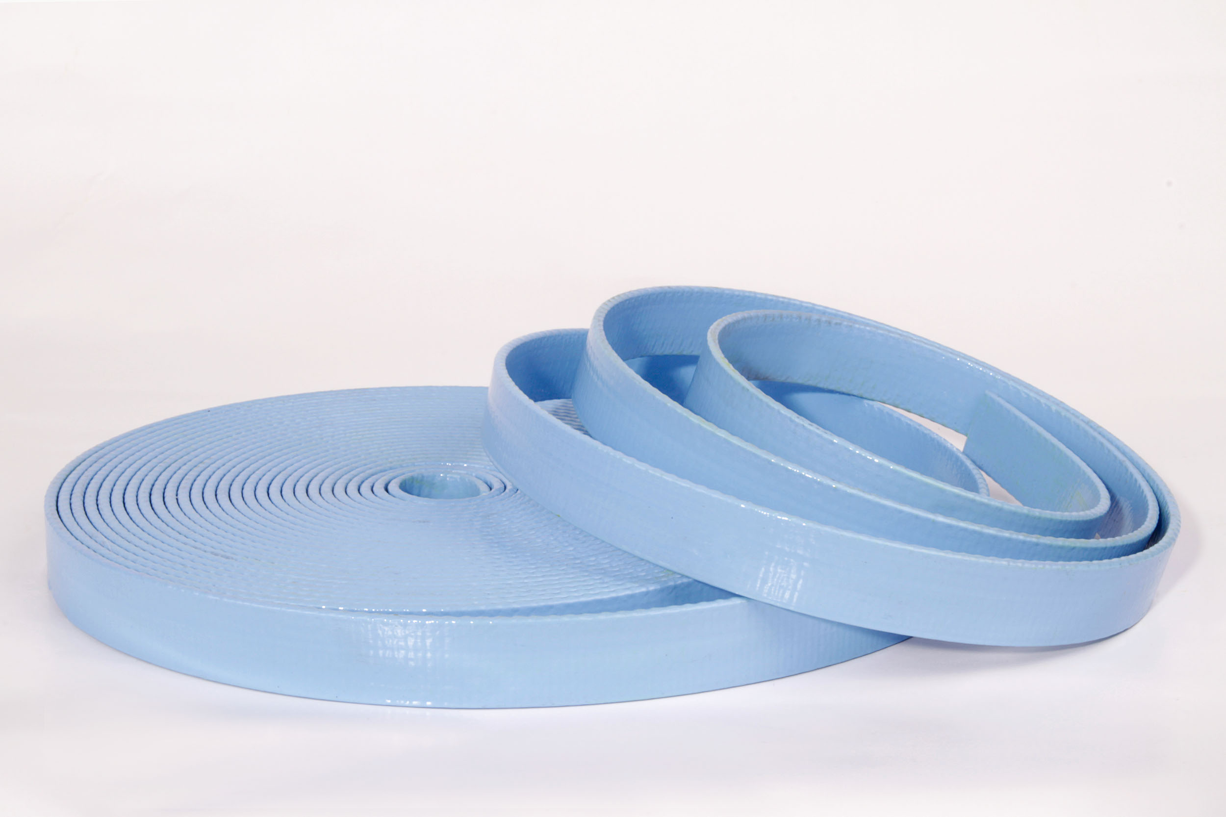 PVC-Coated-Webbing-Light-Blue.jpg