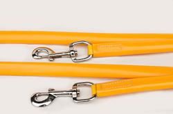 Stall-Ties-Yellow.jpg