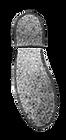 PH_Footprints_v1_SV.png