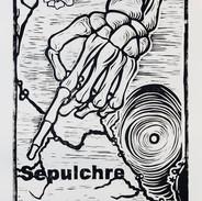 Sepluchre Defies Topography