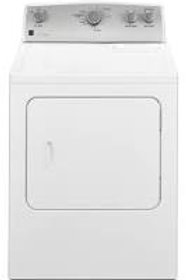 Kenmore 7CF Electric Dryer w/SmartDry Plus Technology
