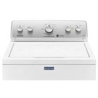 Maytag 4.2CF Washer w/Deep Wash and Powerwash® Cycles