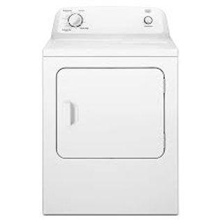 Roper 6.5CF Gas Dryer
