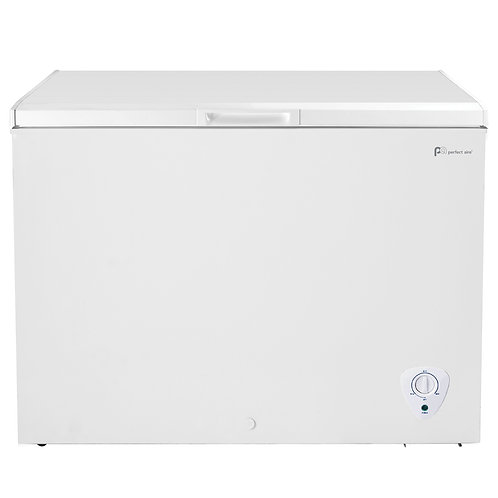 Perfect Aire 8.8CF Chest Freezer