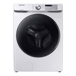 Samsung 4.5 Cu. Ft. Smart Washer w/Steam