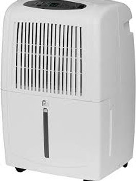 Perfect Aire 50 Pint Energy StarⓇ Dehumidifier
