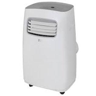 Perfect Aire 8000 BTU Portable Air Conditioner
