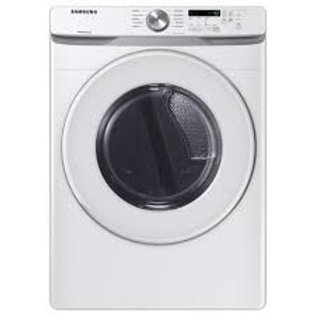Samsung 4.5CF Washer with Vibration Reduction Technology+