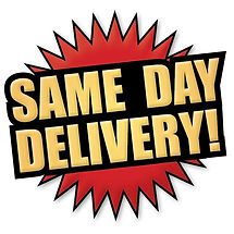 SAME_DAY_DELIVERY1_1024x1024.jpg