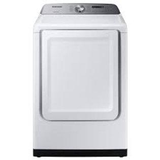 Samsung 7.4 Cu. Ft. Gas Dryer