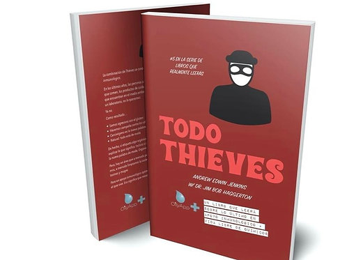 Todo Thieves