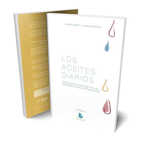 Los Aceites Diarios/USA