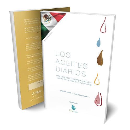 Los Aceites Diarios/Mexico