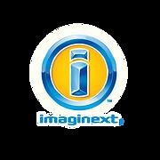 Imaginext Logo