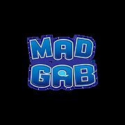 Mad Gab Logo