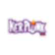 Kerplunk Logo