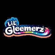 Lil Gleemerz Logo