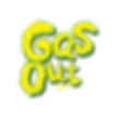 Gas Out Logo