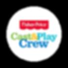 CastCrewLogo.png
