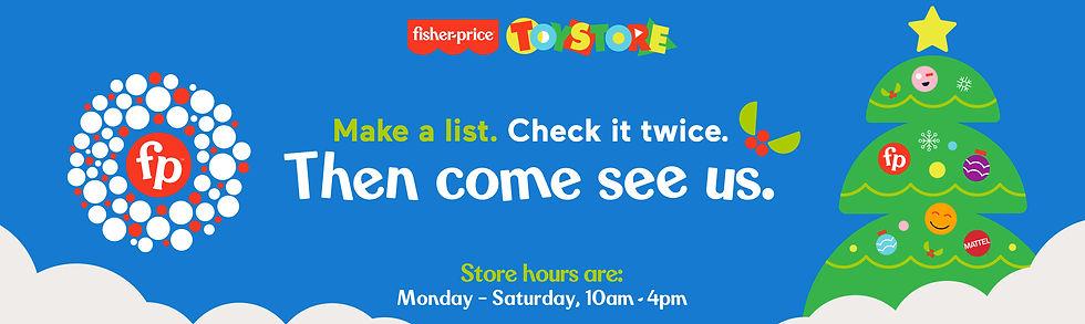 ToyStoreSiteHolidayUpdate.jpg