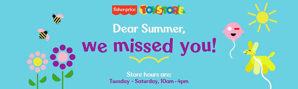 ToyStoreSiteSummer.jpg