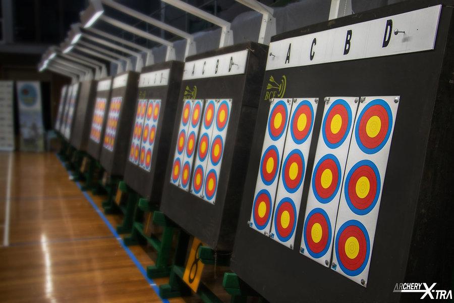 Indoor Target copy.jpg