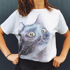 печать на футболках.jpg