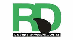 ООО «РИД Ойл-Пермь»