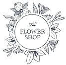 The flower shop пермь