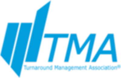 Turnaround Management Association logo