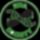 RNA logo no bkg.png