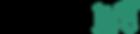 HoL logo horizontal 2019.png