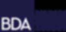 BDA_Logo_Horizontal_CMYK.png