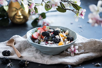Buddha_bowls_inkognito_magnus_sjoberg_fo