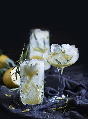Salt-sitroner-syltet-inkongito-magnus-ma