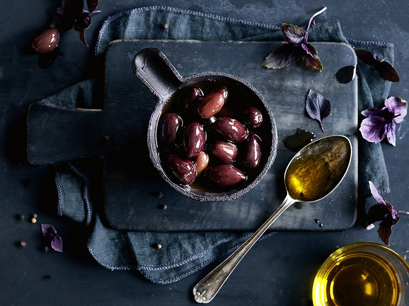 olivenoljeoliveniskal.jpg