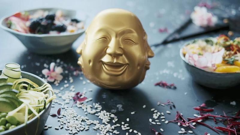 Buddha-bowls-h_magnus_sjoberg_fotograf_m
