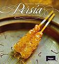 persia.png