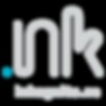 inkognito-logo.png