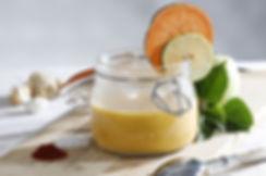 pudding-mat-inkognito-mat-og-drikke-chri