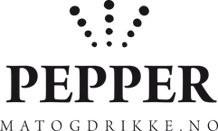 pepper matogdrikke logo.png