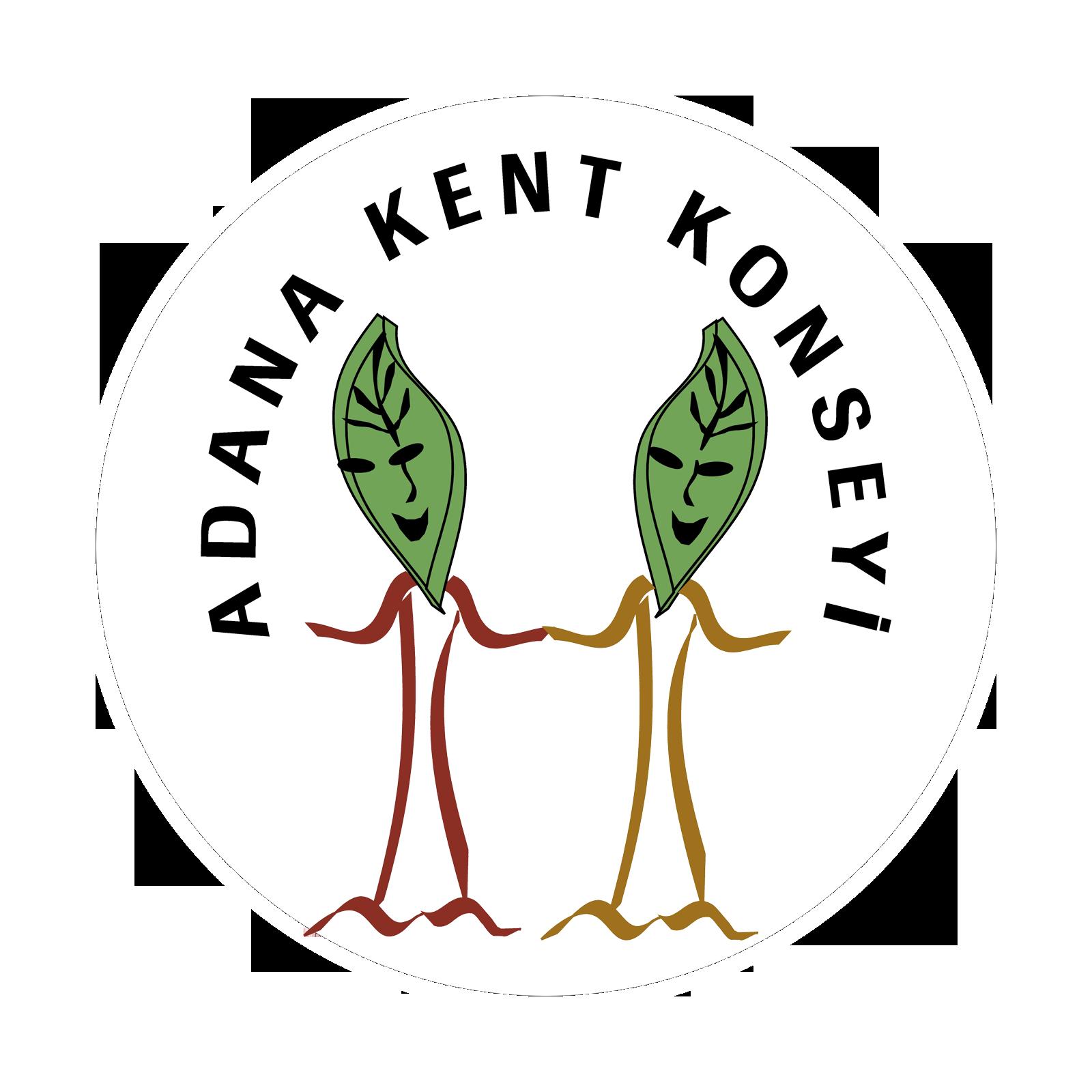 Adana Kent Konseyi Üyeliği