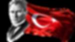 ataturk.png