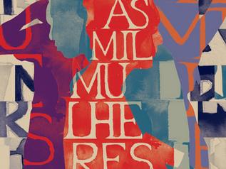 Documentário As Mil Mulheres: Sessão Especial e Roda de Conversa em Imbituba