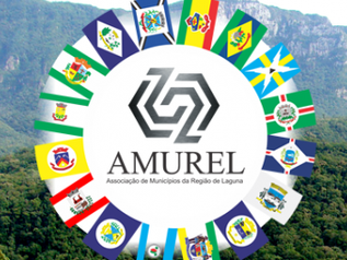 Amurel inicia articulação regional em busca de desenvolvimento