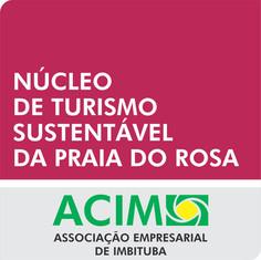 Imbituba__-_Núcleo_Territorial_de_Turism