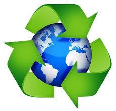 Seminário Temático Economia Circular e Gestão de Resíduos em Imbituba é neste sábado
