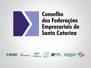 Em manifesto, COFEM pede mais diálogo ao governo de SC